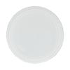 Translucent Lid for VaporLock 1 Quart Bucket
