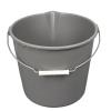 Impact® Value-Plus™ Bucket