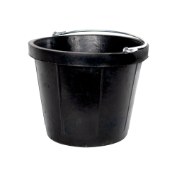 8 Quart Lightweight Duty Pail