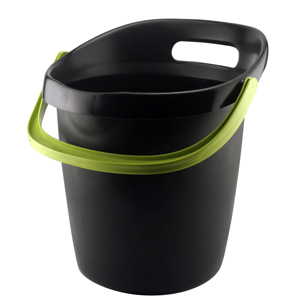 Big Gripper 3 Gallon Bucket