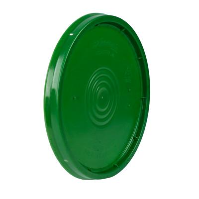 Letica® Green Standard Lid