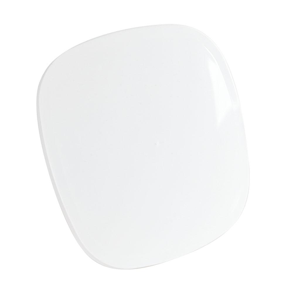 White Lid for 160 oz. Deli Tub