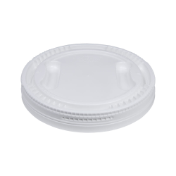 Revolutionary HDPE White Lid for 5 Gallon Pail (4000)