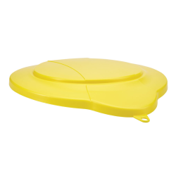 Yellow Lid for 3 Gallon Vikan® Bucket