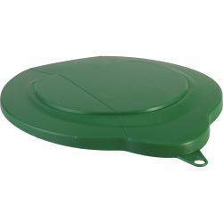 Green Lid for 1.5 Gallon Vikan® Bucket