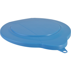 Blue Lid for 1.5 Gallon Vikan® Bucket