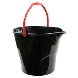 Libman® 3 Gallon Utility Buckets