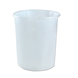 5 Gallon HDPE Insert for Steel Pail