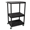 Heavy Duty Multipurpose Utility Cart