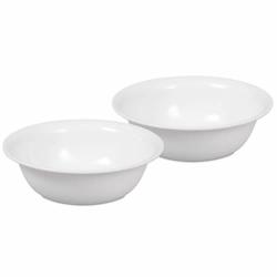 Sterilite® Bowls