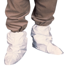Tyvek® Disposable Boot Covers