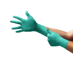 TouchNTuff® Disposable Gloves