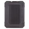 Bi-Fold Docu-Box™