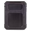 Tri-Fold Docu-Box™