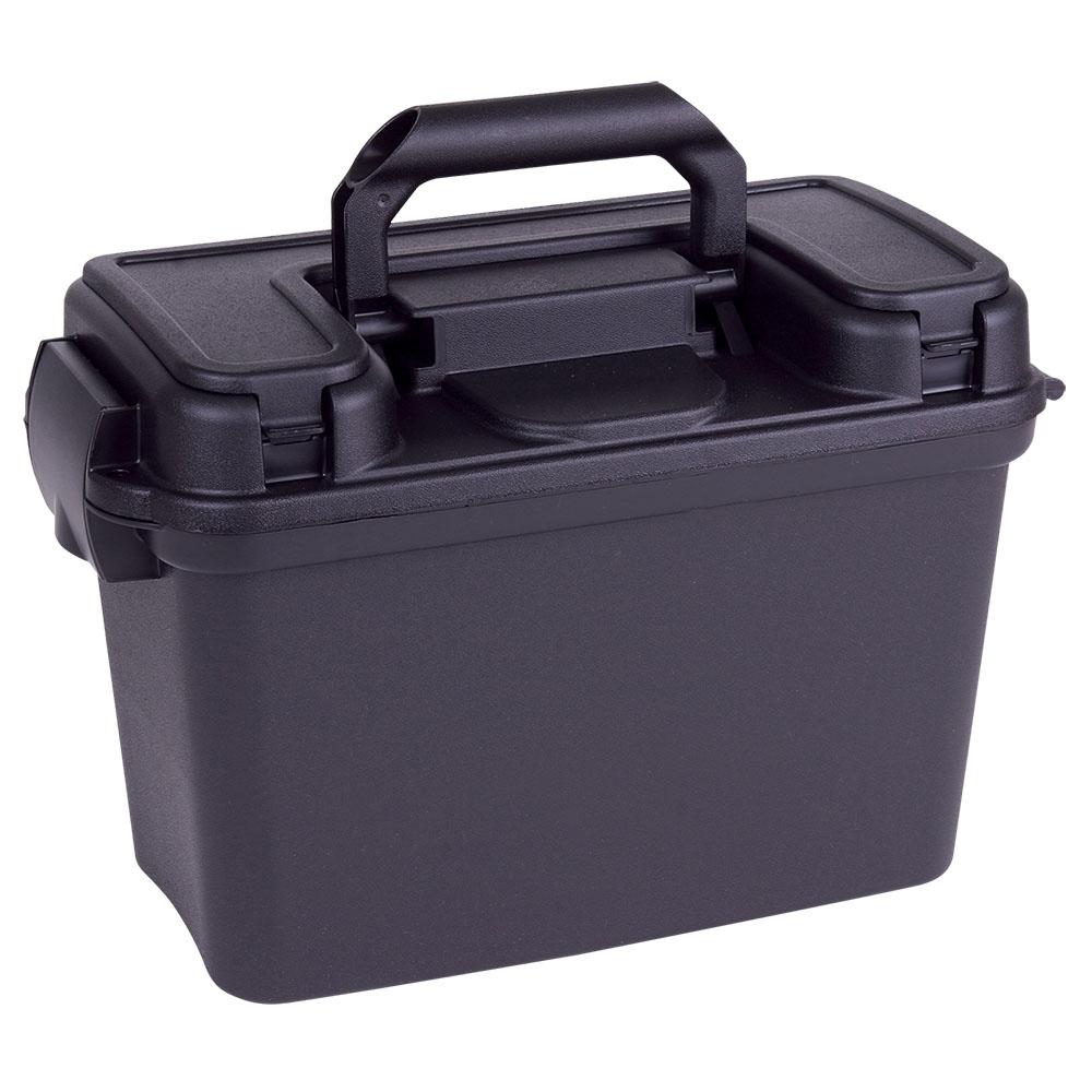 Medium Gear Box