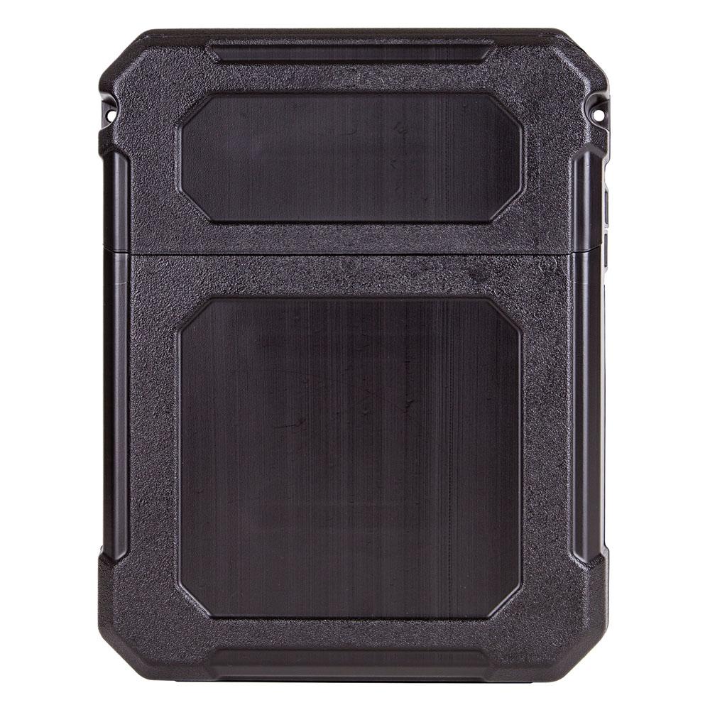 """Tri-Fold Docu-Box™ - 14"""" L x 11"""" W x 2.89"""" Hgt."""