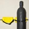 Universal Cylinder Bracket™