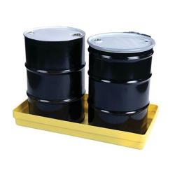 Drum Basins