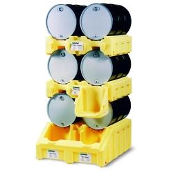 Poly-Rack® System