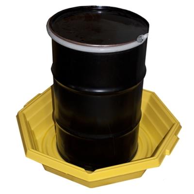 Drums Up® & Drums-Up Jr.™