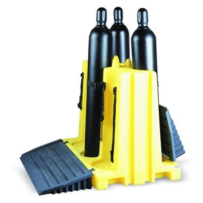Cylinder Rack™ - 6-Pack