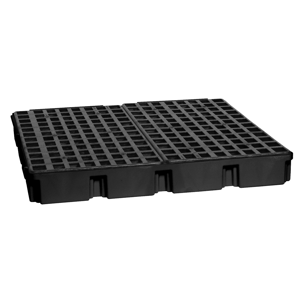 Eagle Low Profile Spill Control Pallet