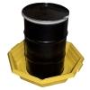 Drums-Up™ - 19.5 Gallon Sump Capacity