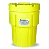 Poly-Overpack® 65 Salvage Drum for 30 Gallon Drums