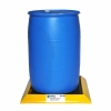 1-Drum Spillpal™ with 7.5 Gallon Capacity - 2