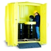 Job Hut™ Outdoor Storage