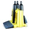 6-Pack Cylinder Rack™
