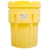 Poly-Overpack® 95 Salvage Drum for 55 Gallon Drums
