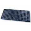 "Replacement Grate - 48"" L x 23"" W x 1.9"" H"