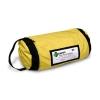 Fast Pack™ Universal Spill Kit