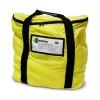 Speedy Duffel™ Universal Spill Kit