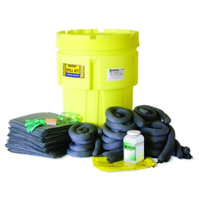 95 Gallon Spillkit™ Oil Only