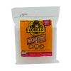 "4"" Full Gorilla Hot Glue Sticks- Bag of 30"
