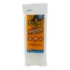 "8"" Mini Gorilla Hot Glue Sticks- Bag of 25"