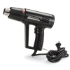 HOT SHOT® Industrial Heat Gun