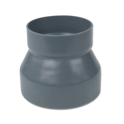 One Step Reducers