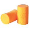 FirmFit™ Uncorded Disposable Earplugs