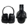 Thunder® Noise-Blocking Earmuffs with Green Headband