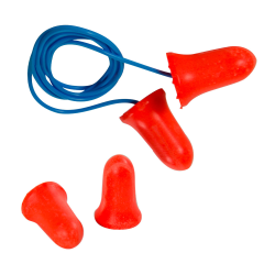Max® Earplugs