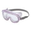 Uvex Classic™ Goggles with Indirect Vent