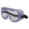 Uvex Classic™ Goggles with Indirect Hooded Vent
