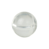 "1/8"" Acrylic Solid Plastic Balls"