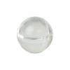 "5/32"" Acrylic Solid Plastic Ball"