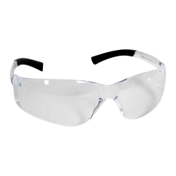 ZTEK® Safety Glasses