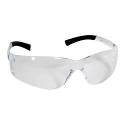 ZTEK® Safety Glasses