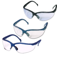 Venture ll Safety Glasses